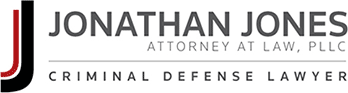 Logo of Jonathan Jones, Attorney at Law, PLLC